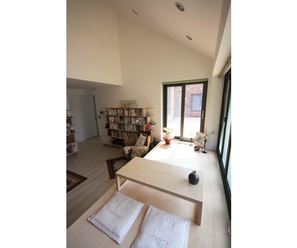 yongin_house_a24-1024x853