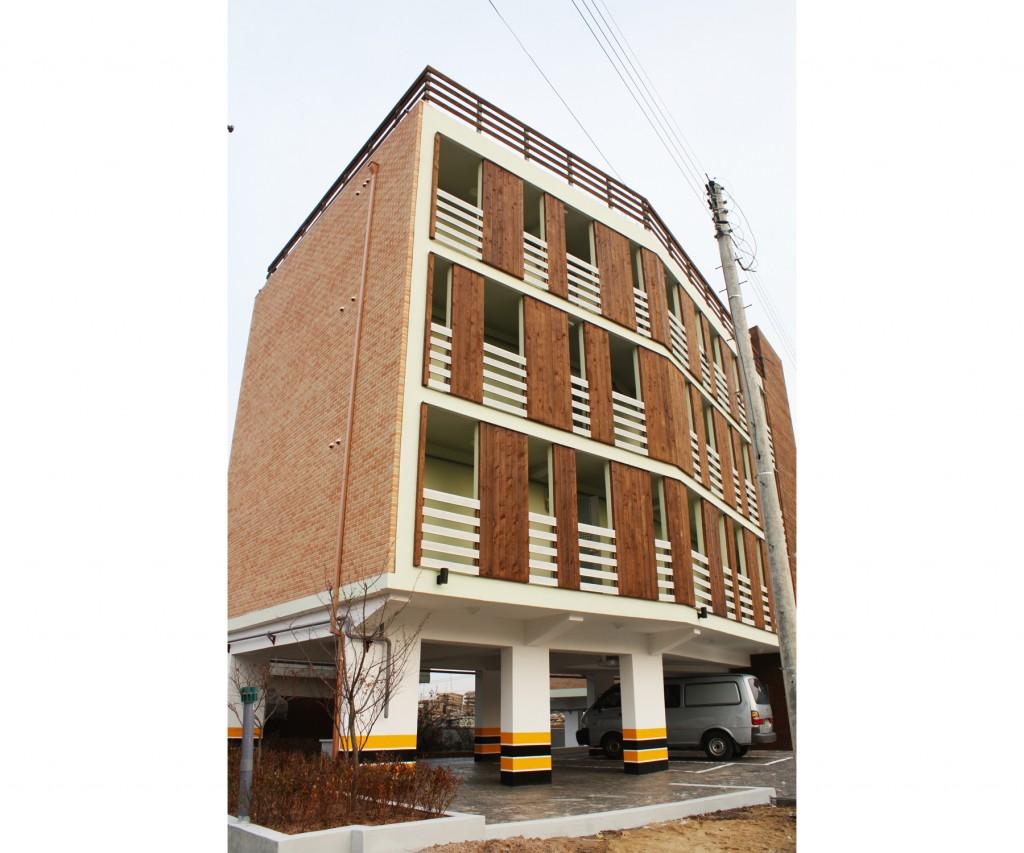 ichun-majang-multi-house-IMG_03-1024x853