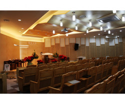 jungam-church-IMG_06-1024x853