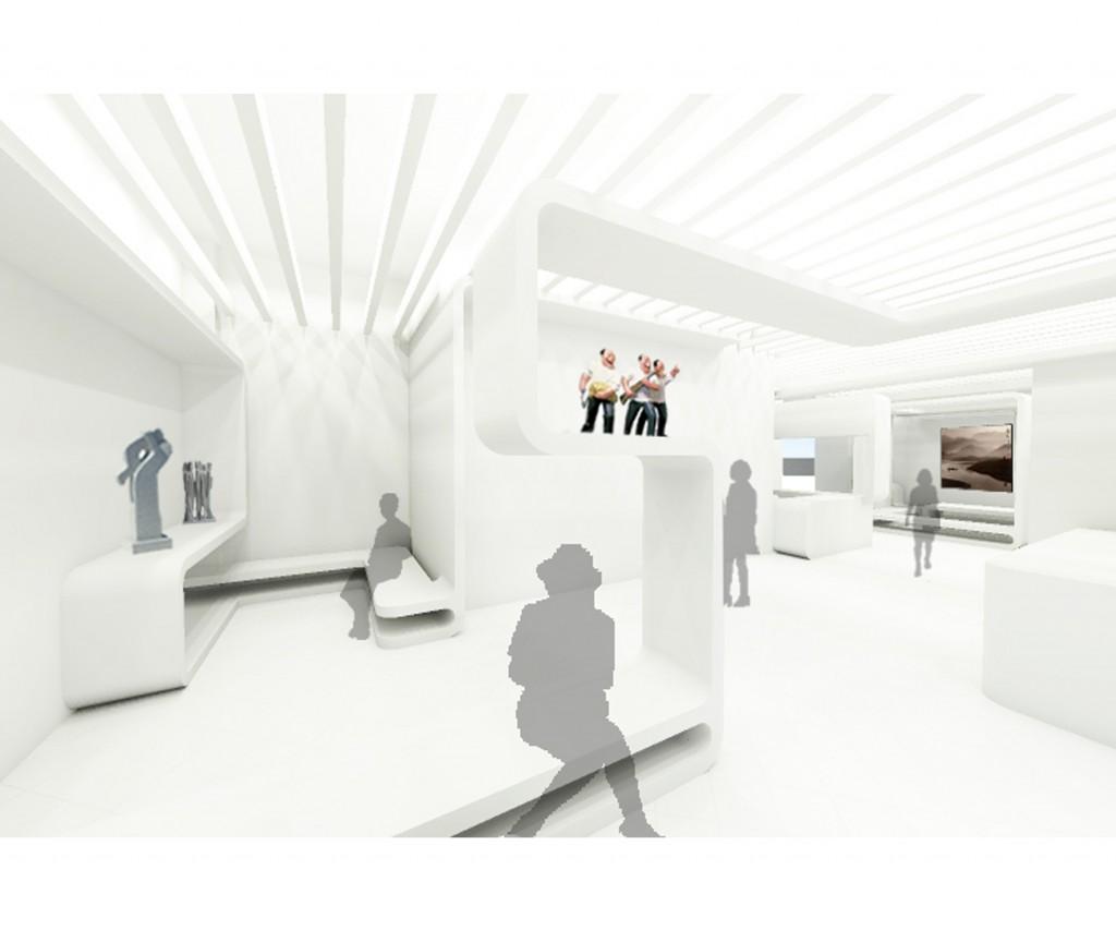 Beijing-Art-Bank-IMG_02-1024x853