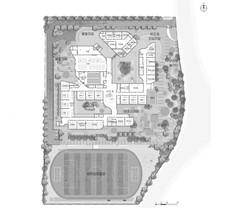 eunlo-elementary-IMG_10-1024x853