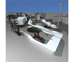 domun-masterplan-IMG_07-1024x853