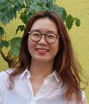 박현진 ㈜온디자인건축사무소 대표건축가