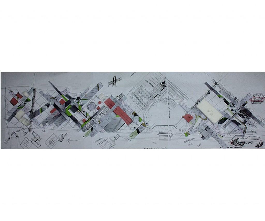 domun-masterplan-IMG_02-1024x853