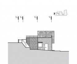 jeongdok-library-competition-IMG_04-580x482 (1)