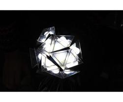 NEPES-LED-lighting-design-IMG_08-1024x853
