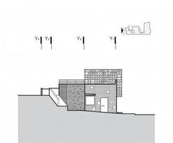 jeongdok-library-competition-IMG_04-580x482