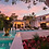 Thumbnail: The Marylin Classic Estate