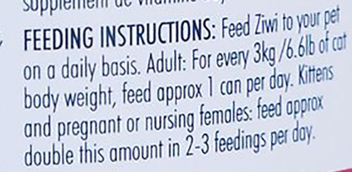 feed guideline.png