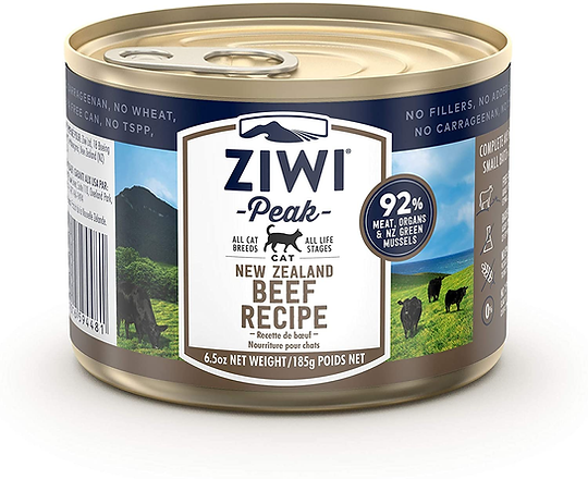 ziwi.png