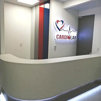 empresas de diseño de interiores