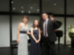 鳥山明日香,川崎市宮前区,横浜市青葉区,たまプラーザ,ピアノレッスン,ピアノ教室
