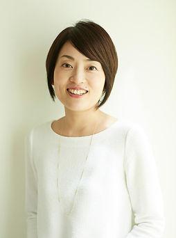 160327_Asuka354_mini.jpg