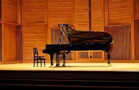 日本クラシック音楽コンクール予選審査