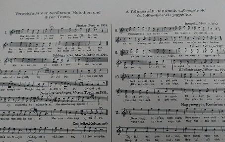 どうしてこんなに素晴らしい音が書けるのか