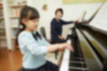 160327_Asuka168_mini.jpg