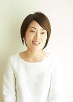 160327_Asuka270_mini.jpg