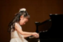 191103_piano concertvol.5_053.jpg