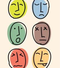 EMOCIÓNATE: gestión de las emociones.