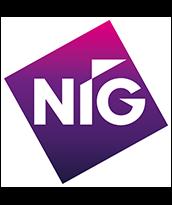 NIG Insurance