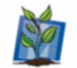 M_plus_mitja_vert-300x264.png