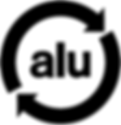 Aluminium-boucle-de-recyclage-292x300.pn
