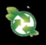 logo-ecoconception-1.png