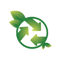 logo-ecoconception-1.png