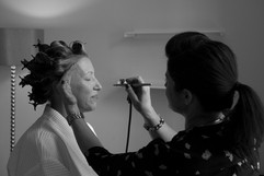 Airbrush Makeup Services with Fine to Fabulous