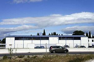 panneau-solaire-batiment-mitjavila.jpg