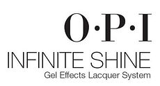 opi-infinite-shine-polish.jpg