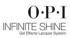 opi-infinite-shine-polish.jpg