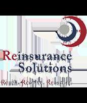 reinsurance.png