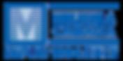 logo-mitjavila.png