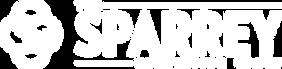 fooetr-logo.png
