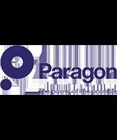 paragon.png