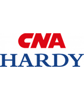cnahardy.png