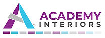 Academy Interiors_2021-01 (1) (1).jpg