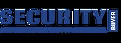 security buyer.png