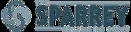 logo-file-1.png