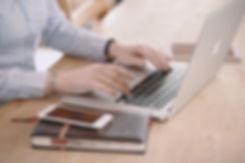 Business equipment loan in Atlanta GA Equipment loan