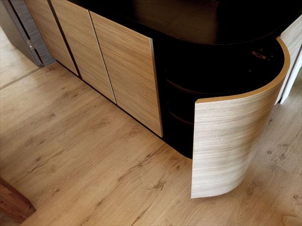 0080-curved cabinet-living-home idea-breeze design studio 柔室內設計裝修.JPG