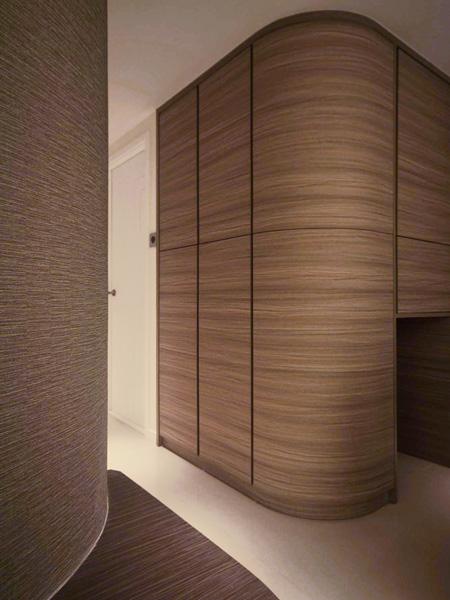 1290-modern curved cabinet-living-home idea-breeze design studio 柔室內設計裝修.JPG