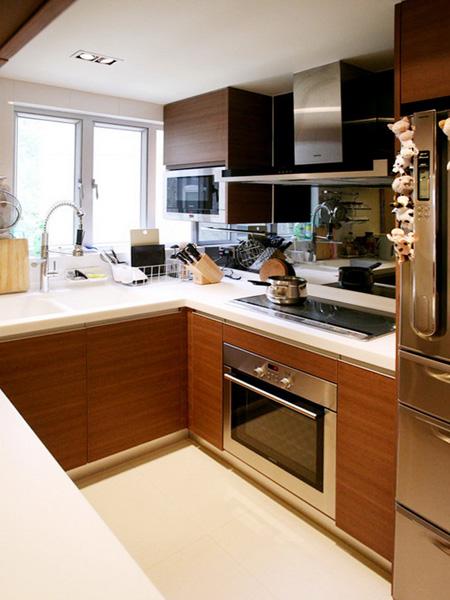 1410-grand wood-kitchen-home idea-breeze design studio 柔室內設計裝修.JPG