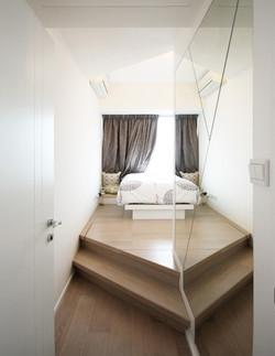1220-raised floor storage-bedroom-home idea-breeze design studio 柔室內設計裝修.JPG