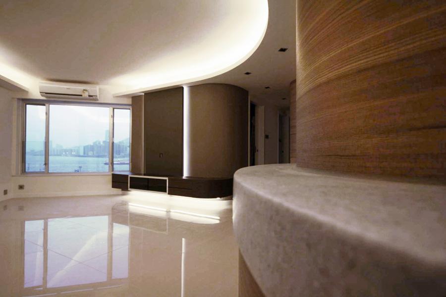 1260-modern curved cabinet-living-home idea-breeze design studio 柔室內設計裝修.JPG