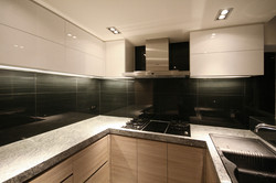 0110-modern-kitchen-home idea-breeze design studio 柔室內設計裝修.JPG