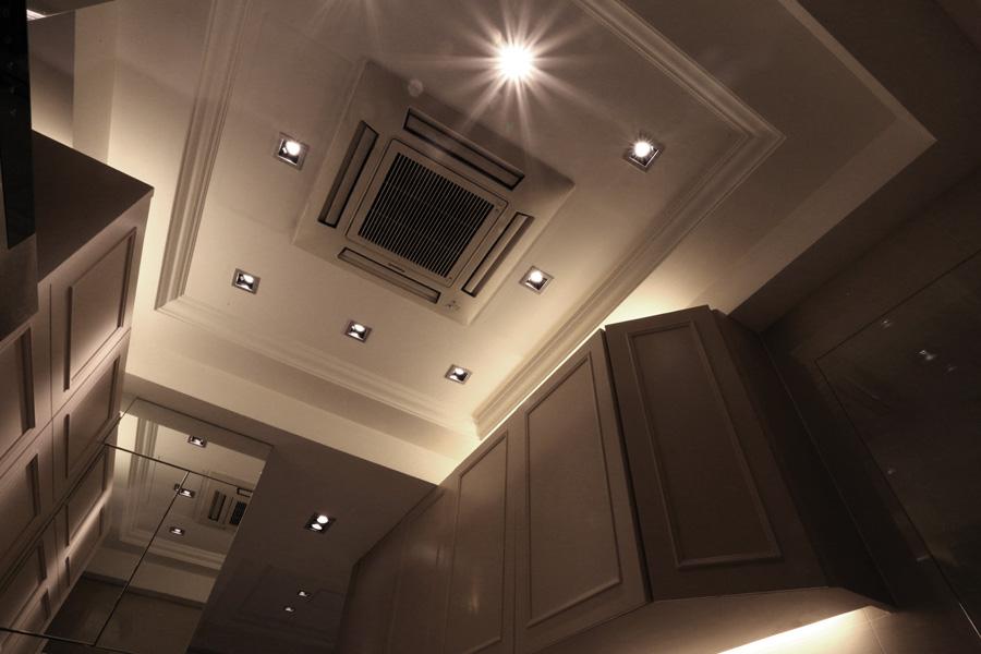 0210-grand ceiling-kitchen-home idea-breeze design studio 柔室內設計裝修.JPG