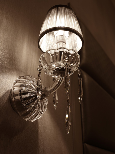 0750-grand french light-bedroom-home idea-breeze design studio 柔室內設計裝修.JPG