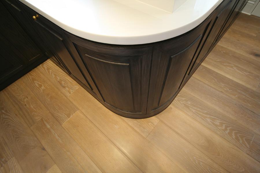 0830-modern french house-open kitchen-home idea-breeze design studio 柔室內設計裝修.JPG